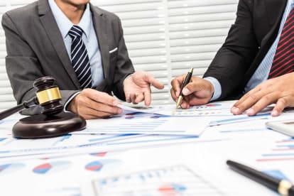 Family Legal Advisor