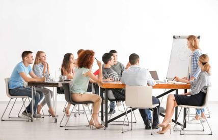 Paul Atherton Sales Training Academy