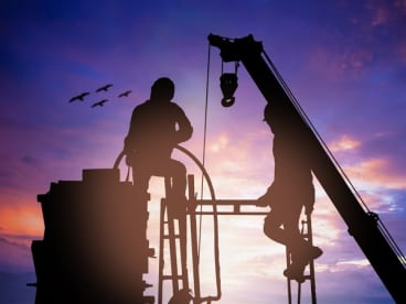 SMW Construction Ltd