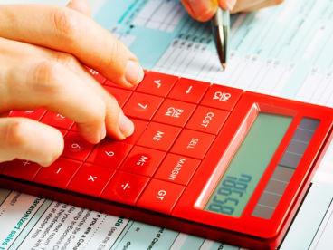B2B Tax Consultancy