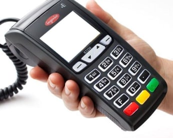 Payment Solutions Uk