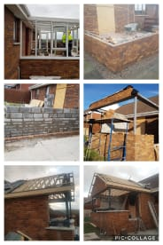 KA Builders