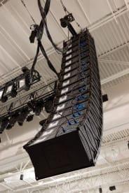 Stage Electrik