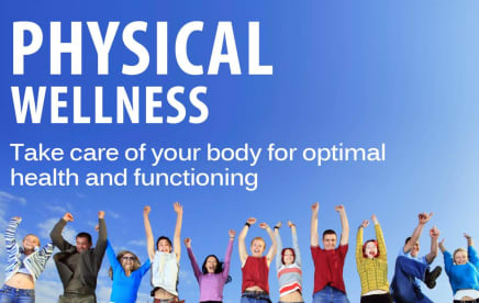 Physio Health Services