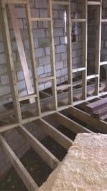 Euro Building Contractors Ltd