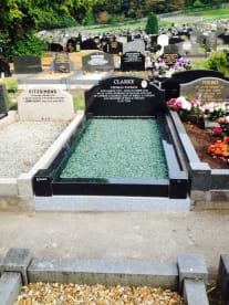 Gallagher Memorials
