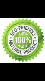 Judy's Eco Friendly Cleaning Services
