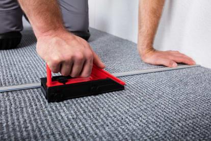 Great Barr Carpets Ltd