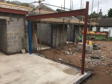 Abram Construction