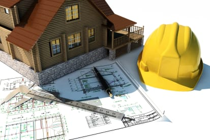 3D Modeling Designs