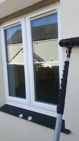 R&M Window Cleaning