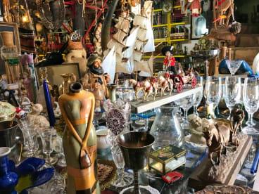 Parvez Art & Handicrafts
