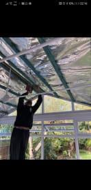 Chappell & Clarke Property Maintenance