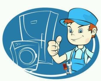 Paul Simmonite Domestic Appliance Repairs