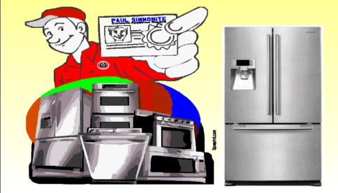Home Electronics Installation & Repair