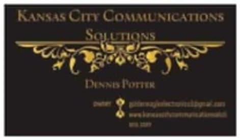 Kansas City Communications Solutions