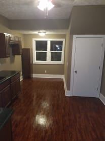 Complete Painting & Contracting