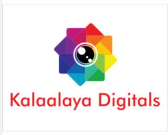 Kalaalaya Digitals