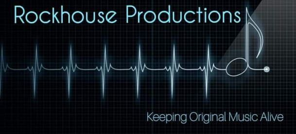 Rockhouse Productions
