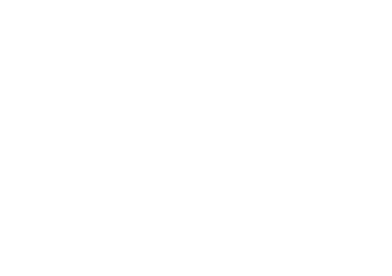Escuelas Nails Colours