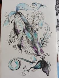 Renos y Medusas