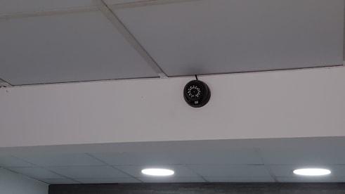 Pro-tec-alarms