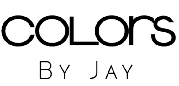 Colors By Jay