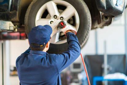 Expertal Mechanic's