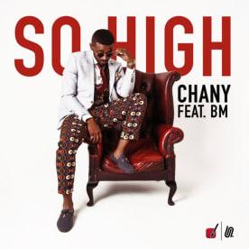Chany
