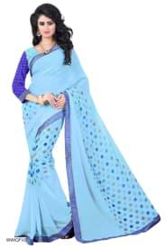 Priyaaz Fashionz