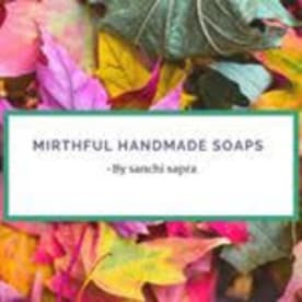 Mirthful Handmade