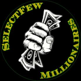 Selectfew Millionaires