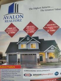 Avalon Realtorz