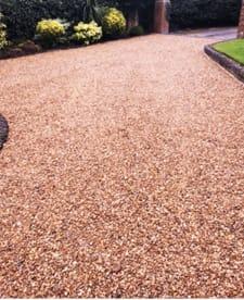 Jackson's Landscaping & Home Improvement Services
