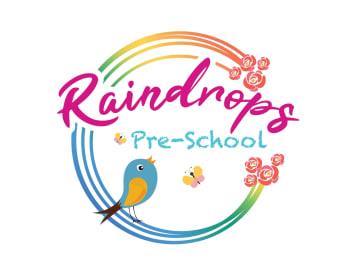 Raindrops Pre School