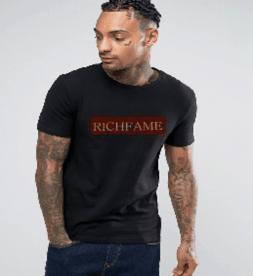 Richfame UK