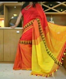 Sirinilaya Fashion