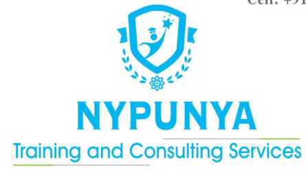 Nypunya Training And Consulting Services
