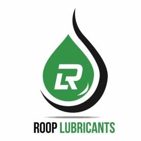 Roop Lubricant