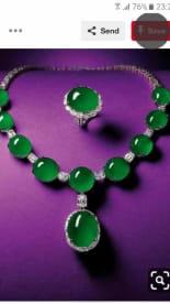 Emerald Gems Corporation