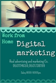 Real Advertising And Marketing Co