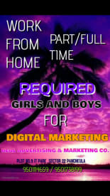 Real Advertising And Marketing Co.