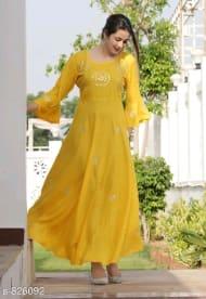 Inaya Fashion