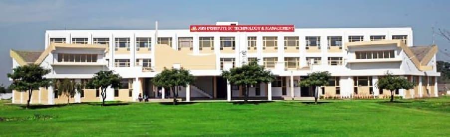 Magnum Technical Education Center Of Engineers Mathura Uttar Pradesh