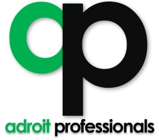 Adroit Professionals