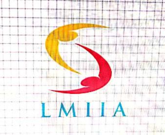 Lakshmi Medical Insurance Investigation Agency