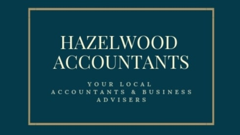 Hazelwood Accountants Ltd