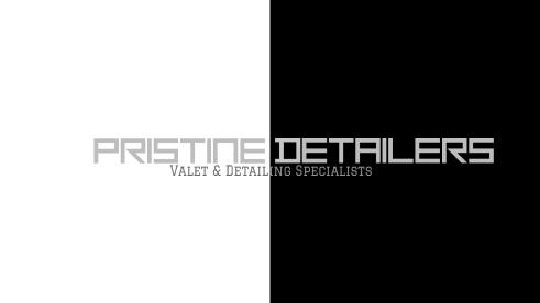 Pristine Detailers