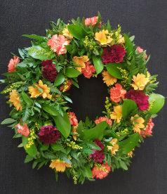 Kaitlyns Floral Design