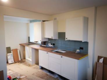 Portsoy Property Services